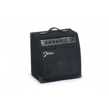 Johnson Amplificador para bajo Reptone Series 15 Watts