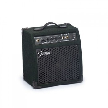 Amplificador Johnson JAMP-15W 15 Watt