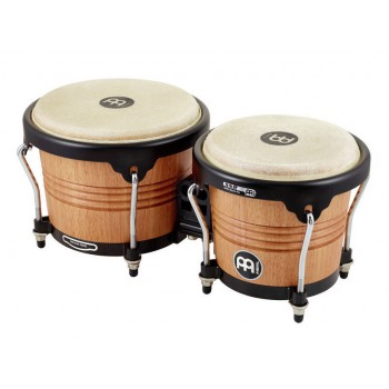 Meinl BONGO FREE RIDE NATURAL