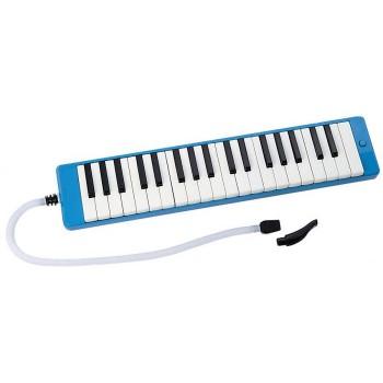 Melodica Maxtone 37 notas c/estuche