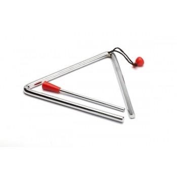 Maxtone Triángulo 6''