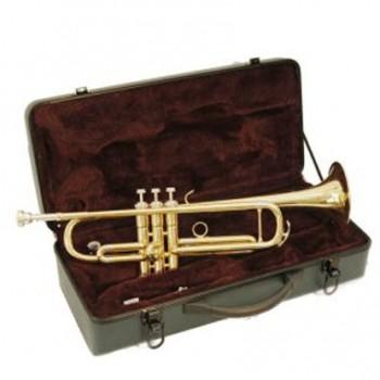 Trompeta Maxtone TTC 29L