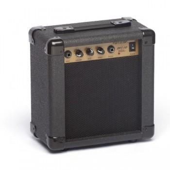 Maxtone Amplificador para Guitarra Eléctrica 10 Watts