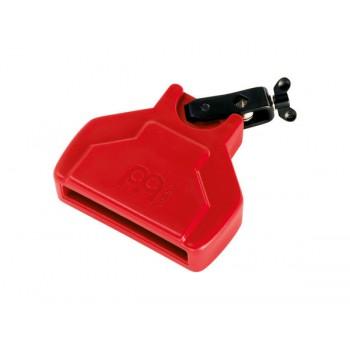 Bloque de Percusión, Low Pitch MPE2R Red