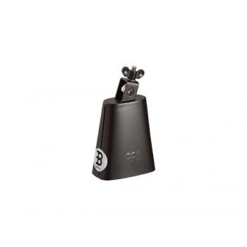 Meinl Cencerro SL525-BK 5 1/4'' Black