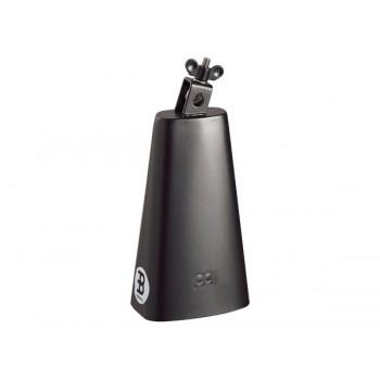 Meinl Cencerro SL850-BK 8 1/2'' Black