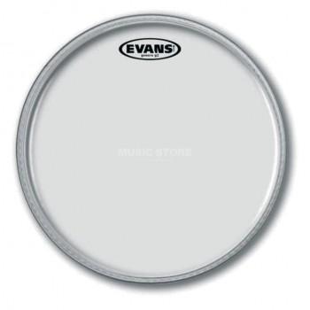 Evans Genera G2 Clear TT12G2