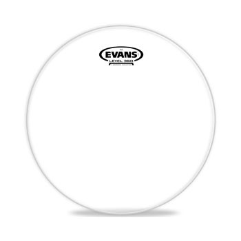Evans Pack G2 Clear Fusion ETPG2CLRF