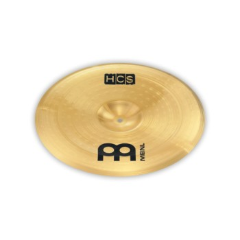 Platillo Meinl HCS china 18""