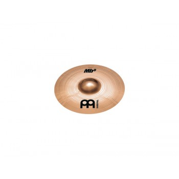 "Platillos 10"" Mb8 Splash"