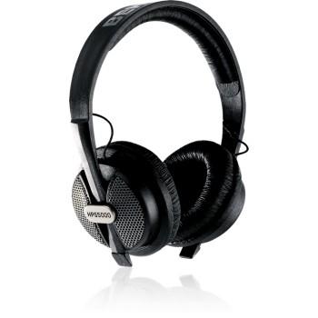 BEHRINGER HPS5000 Auricular para Studio