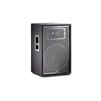 JBL caja JRX215