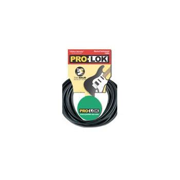 Prolok PCP3QPK